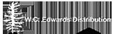 W.C. Edwards